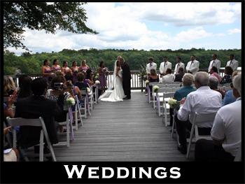 ct wedding videography ct wedding videographer ct ri ma