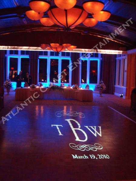 ct wedding uplighting ct ri ma atlantic coast entertainment ace events